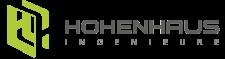 Herzlich willkommen bei Hohenhaus Ingenieure in Pforzheim